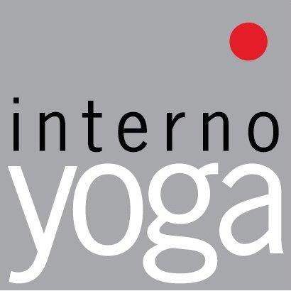 YogaPro - Corso Nazionale insegnanti Yoga